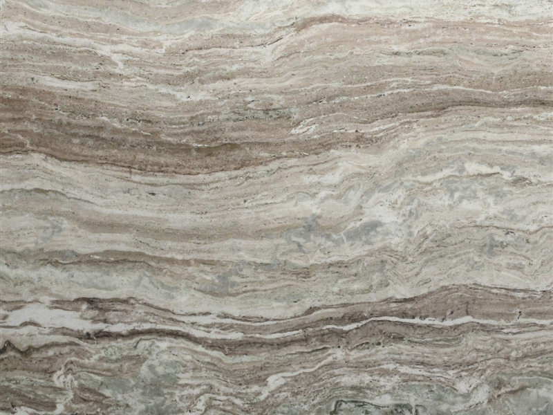 Vietnam White Marble Indian Marbles And Granites Drom